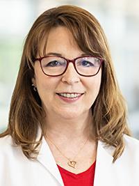Kelly C. Schadler, CRNP