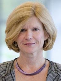 Denise L. Gibbs, CRNP headshot