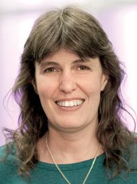Natalie M. Rice, MD headshot