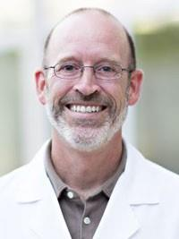 Jeffrey R. Faidley, MD headshot