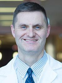 Henry L. Schairer Jr., MD