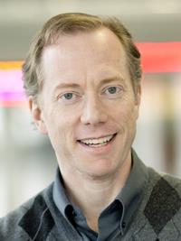 Joshua A. Bemporad, MD headshot