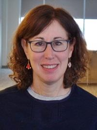 Vivian B. Kane, MD headshot