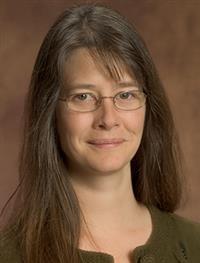 Abby S. Letcher, MD headshot
