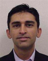 Adnan Qayyum, DDS