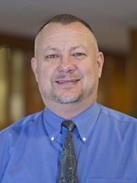 Richard D. Battista, MD headshot