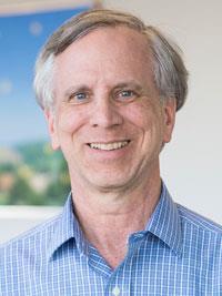 Stephen K. Katz, MD headshot