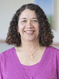 Betty Y. Bohorquez, PA-C headshot