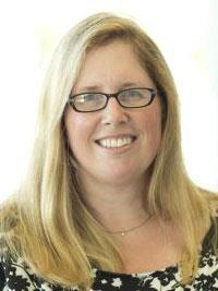 Sandra C. Thomas, DO, MS headshot