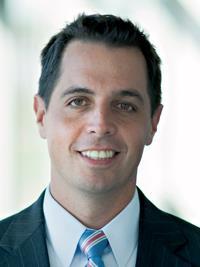 Martin A. Martino, MD