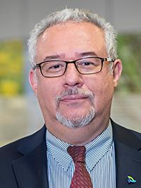 Yevgeniy Isayev, MD headshot
