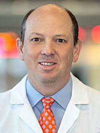 Joseph E. Patruno, MD