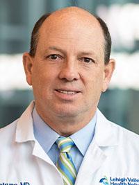 Joseph E. Patruno, MD headshot