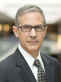 Gary A. Tarola, DC headshot