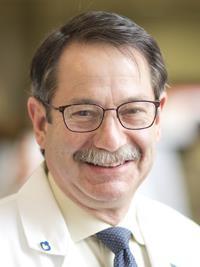 Michael J. Moritz, MD
