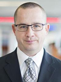 Jeffrey M. Kuklinski, DO headshot