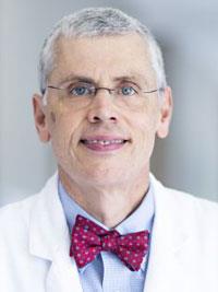 Andrew D. Sumner, MD