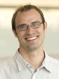 Adam J. Kotkiewicz, DO headshot