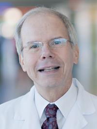 Joseph A. Candio, MD headshot
