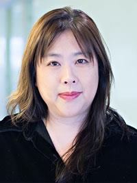 Boosara Ratanawongsa, MD headshot