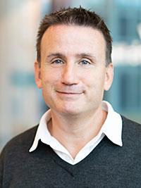 Timothy M. Pellini, MD headshot