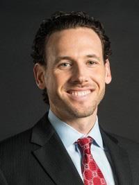 Christopher F. Wagener, MD headshot