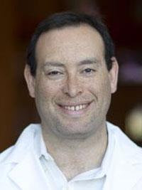 Jason M. Zicherman, MD headshot