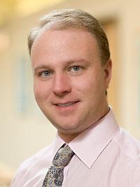 Hilary Koprowski II, MD headshot