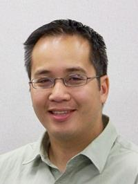 Michael C. Nguyen, MD