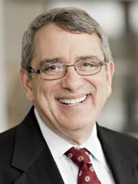 Melvin L. Steinbook, MD headshot