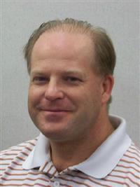 Richard J. Lizak, DO headshot