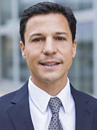 Angelo A. Baccala Jr., MD headshot