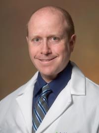 Adam P. Wallach, MD headshot