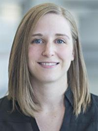 Lauren M. Popivchak, PA-C headshot