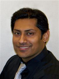 Deepak A. Jayant, DO