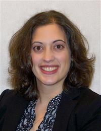 Katerina C. Valavanis, MD