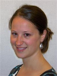 Jessica KT Knauss, PA-C headshot