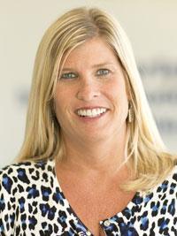 Lisa M. Litwiller, CRNP