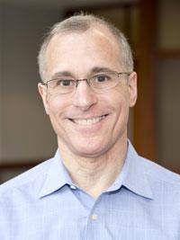 Norman H. Marcus, MD headshot
