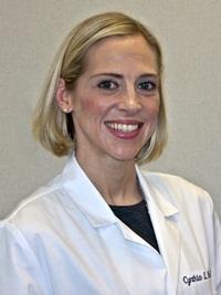 Cynthia L. Bartus, MD headshot