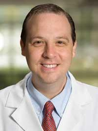 Timothy S. Misselbeck, MD headshot