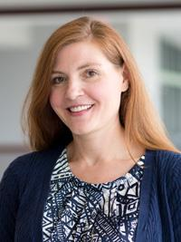 Annette R. Borger, MD