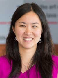 Hai-Yen T. Nguyen, MD headshot