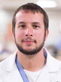 Ryan A. Olenick, PA-C