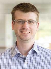 Scott M. Wheatley, MD headshot