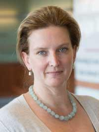 Michele  R. Clement, MD headshot