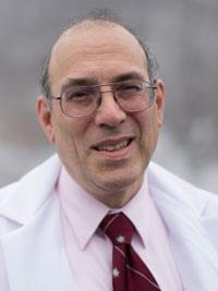 Thomas J. Ciotola, MD