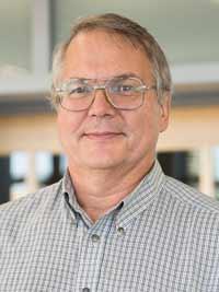 Kenneth P. Skorinko, MD