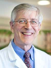Stephen M. Wolk, MD
