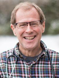 Robert S. Yamulla, MD
